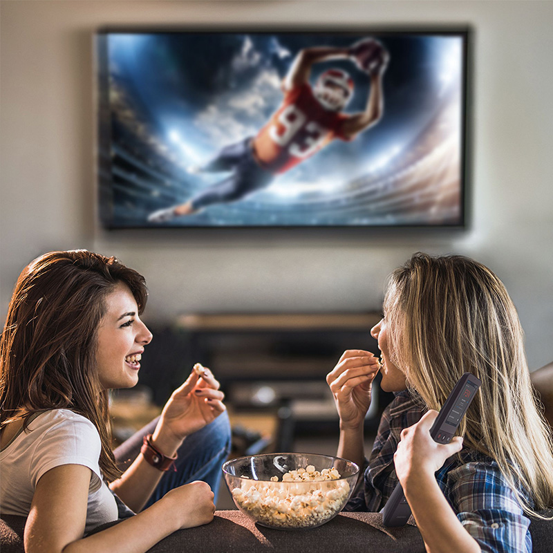 Home Theatre Packages Vancouver